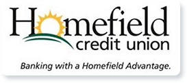 Homefield CU Car Buying service